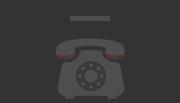 济南GRC联系电话