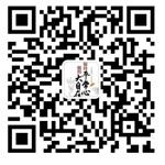 济南EPS线条微信二维码