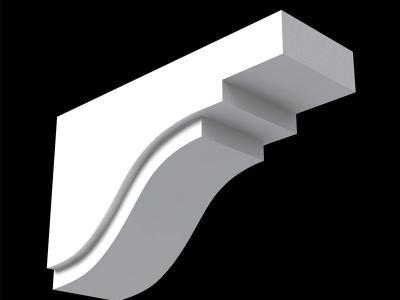 GRC构件-08