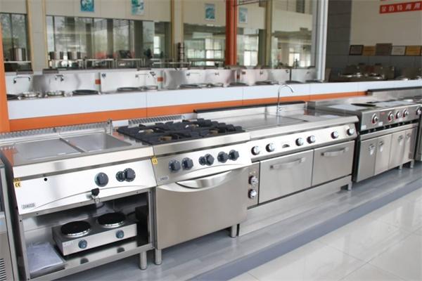 济南厨房设备厂家